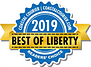 Coastal Courier Best of 2019