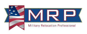 Ryan Feller Realtor is a Military Relocation Professional
