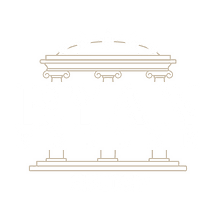 Ryan Feller Realtor